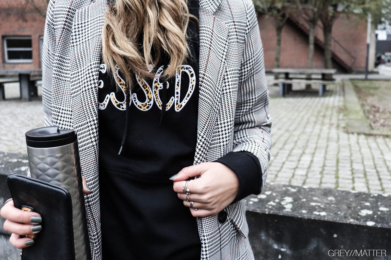 7-greymatter_iammuse_blazerjakke_jackets_gm1.jpg