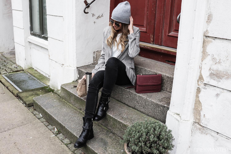 greymatter_fashion_adina_blazerjacket_neo-noir.jpg