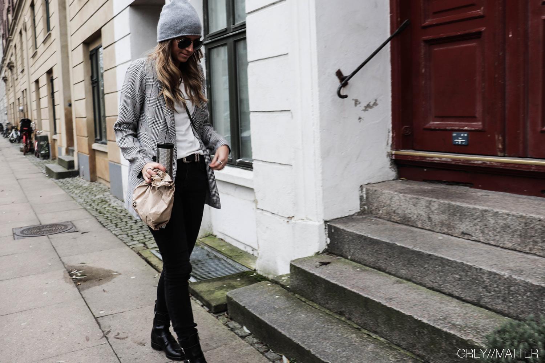 greymatter_fashion_blazerjakke_adina_neo_noir_graumann_hue.jpg