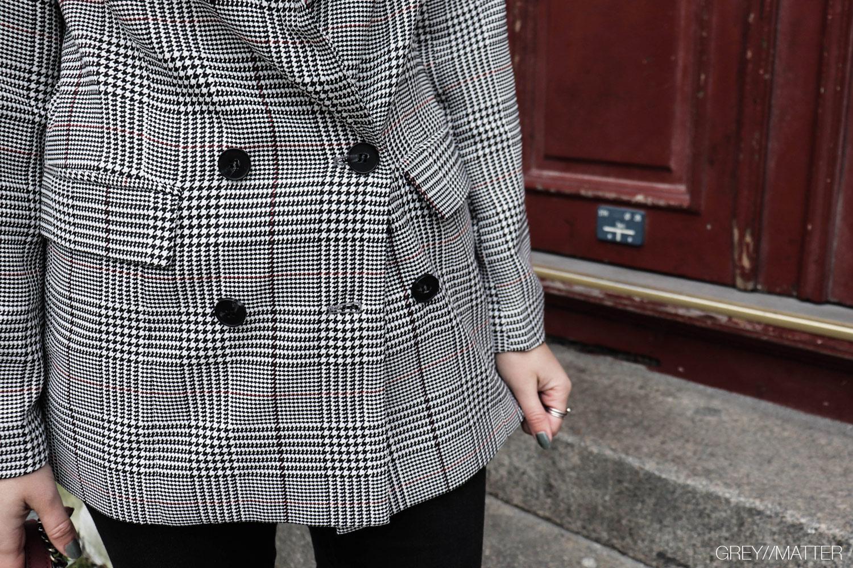 greymatter_fashion_blazerjakke_ternet_neo_noir.jpg