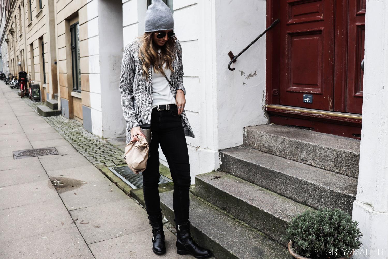 neo-noir-adina-blazerjakke-jakker_ternet_gm1.jpg