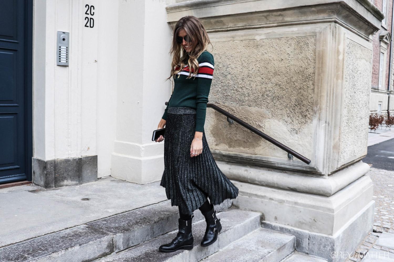 greymatter-nederdel-lurex-lang-nederdel.jpg