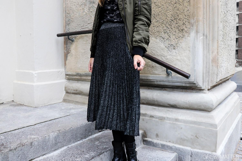greymatter-nederdele-lange-glitter-fashionlover.jpg