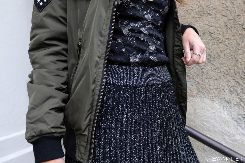 nederdel-plisseringer-skirt-greymatter.jpg