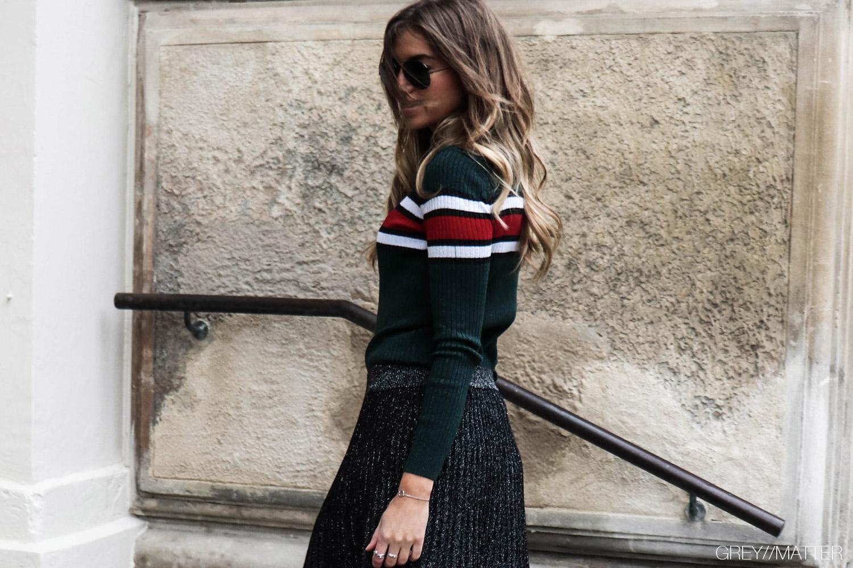 neo-noir-eillis-bluse-green-glitterbluse-greymatter.jpg