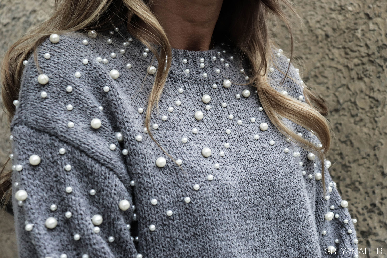 greymatter-fashion-perlebluse-strikbluser-gm2.jpg