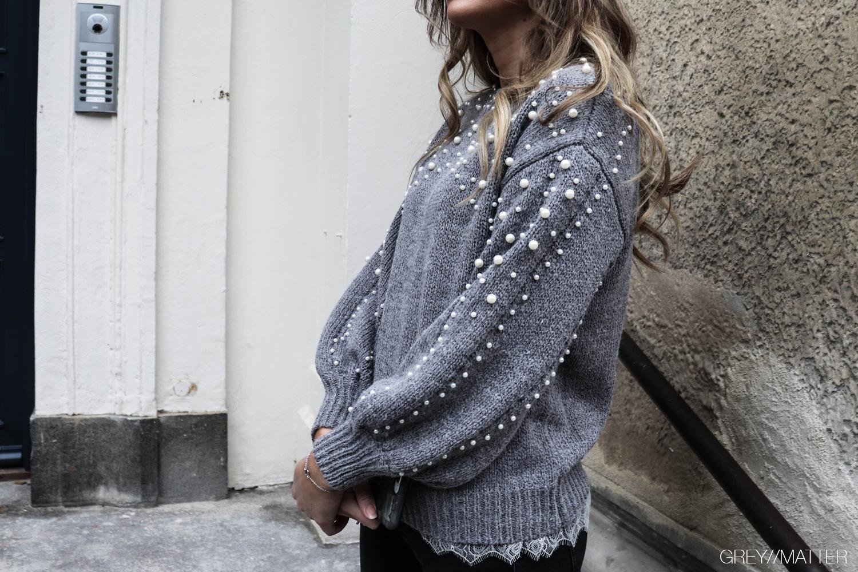 greymatter-perlebluse-bluse-med-perler-girlfashion.jpg