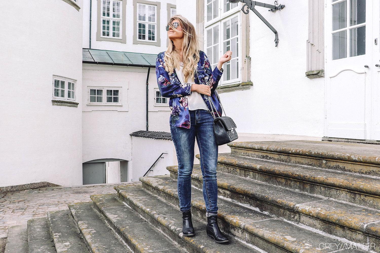 greymatter_grey_matter_pyjamas_trenden_look_stylish_style_din_pyjamas.jpg