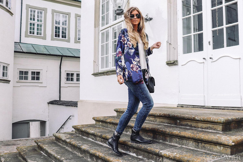 greymatter_notebook_blogger_pyjamas_looket_trends.jpg