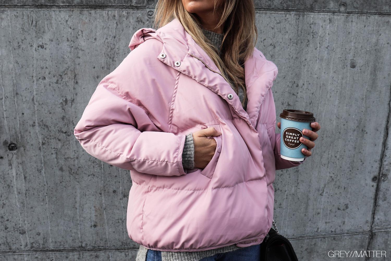 greymatter-fashion-puffer-jacket-pink-gm.jpg