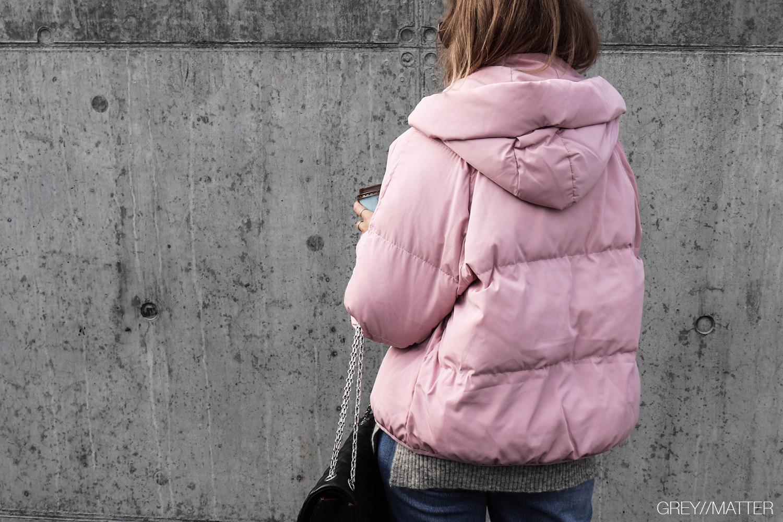 greymatter_fashion_puffer-jakke-jacket.jpg