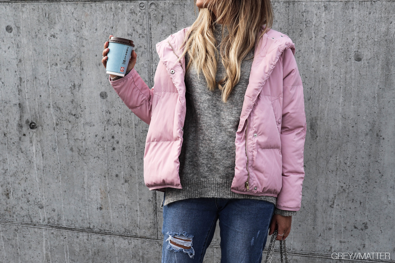 milinium-pink-puffer-jacket-jakker.jpg
