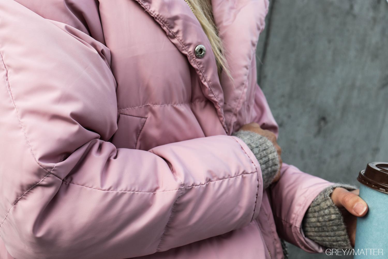 puffer-jakke-milinium-pink-greymatter.store.jpg