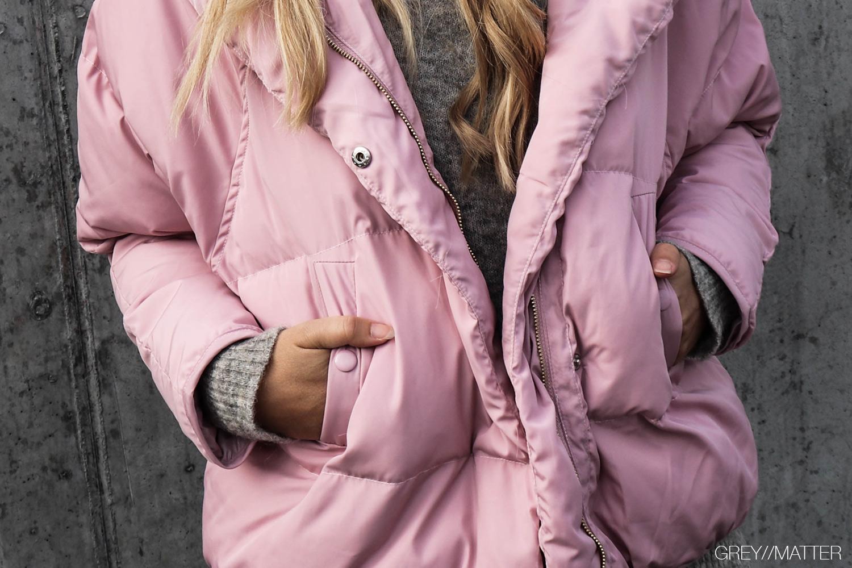puffer-jakke-pink-greymatter.jpg