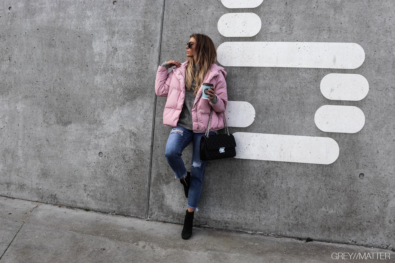 puffer-oversize-jakke-milinium-pink-gm3.jpg