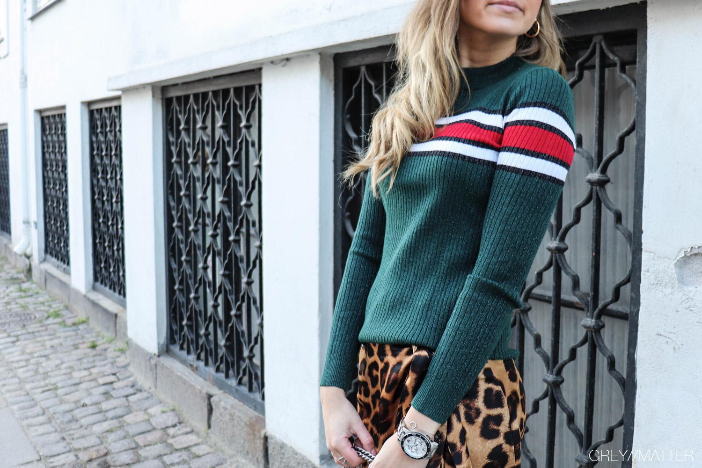 greymatter-eillis-bluse-neo-noir-blouse.jpg