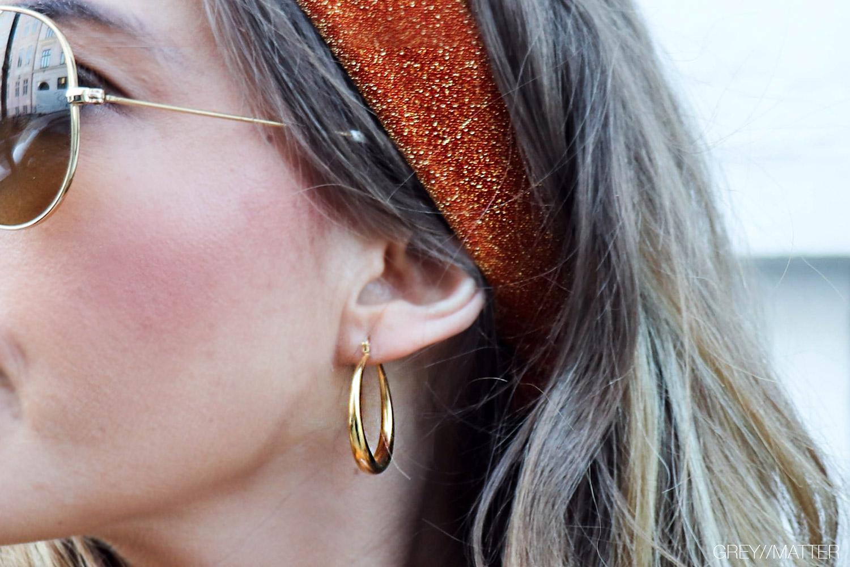 greymatter-earrings-cereoler-runde-guld-oreringe.jpg