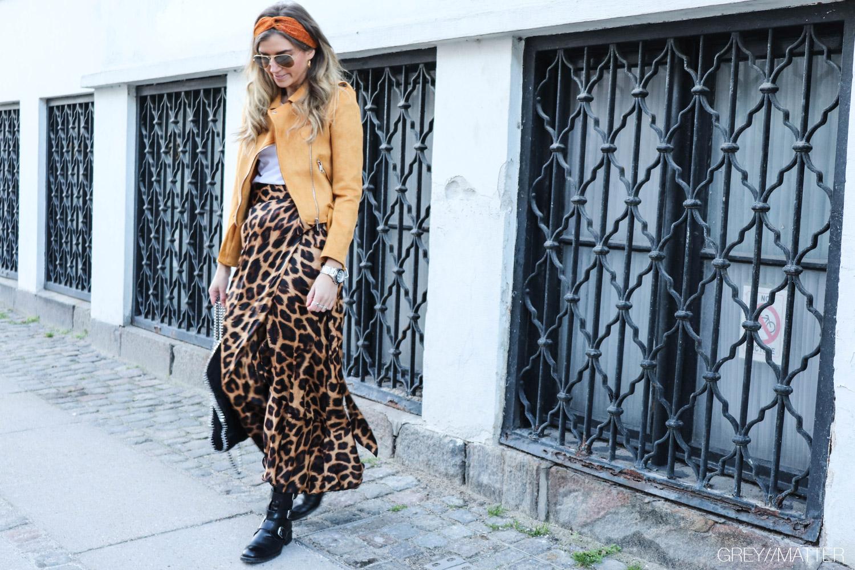 greymatter-fashion-karmamia-nederdele-leopard.jpg