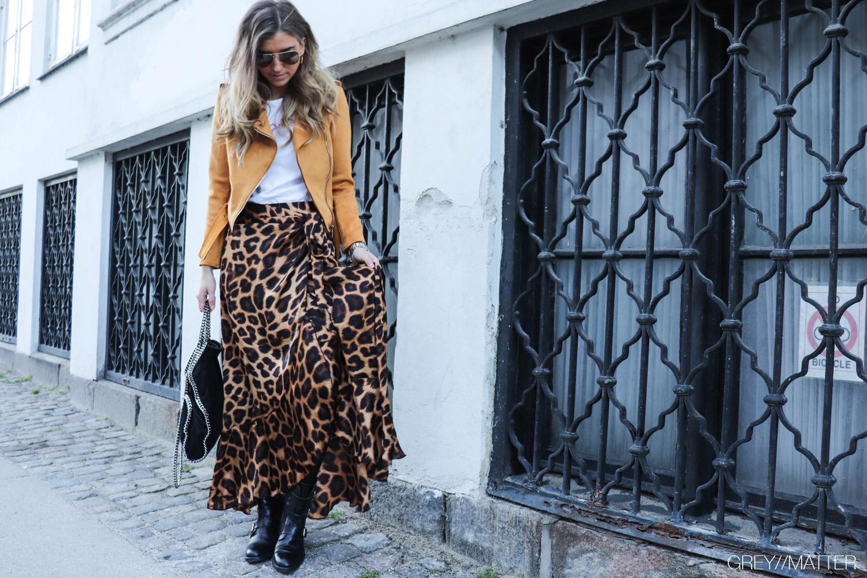 greymatter-fashion-leopard-nederdel-karmamia-skirt-gm2.jpg