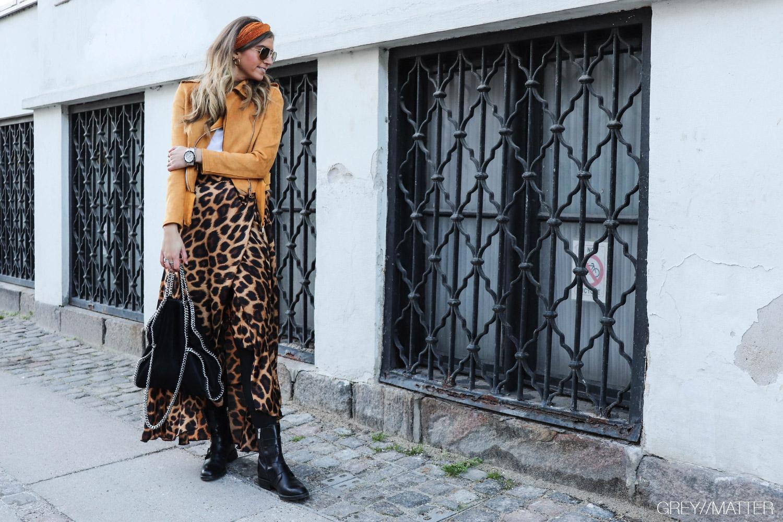 greymatter-fashion-leopard-ruffle-nederdel-skirt-gm3.jpg