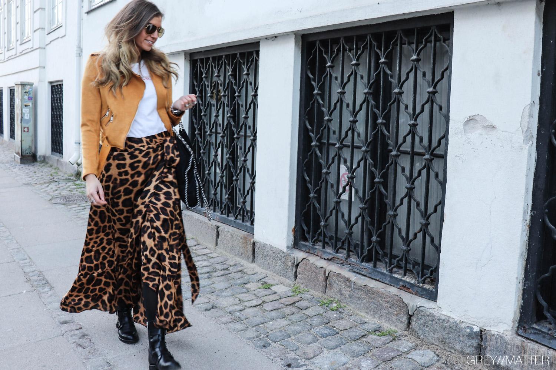greymatter-fashion-nederdel-leopardprint-karmamia-copenhagen.jpg