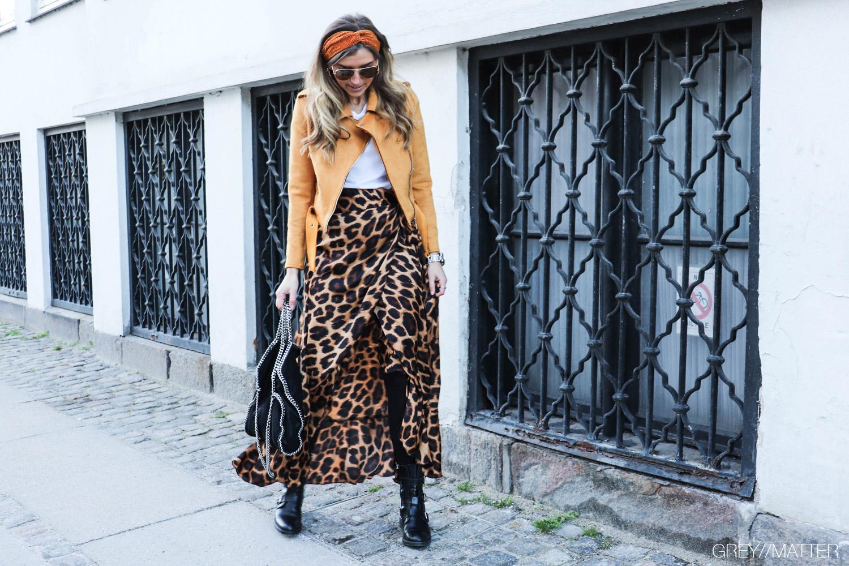 greymatter-karmamia-nederdel-lang-leoprint-leopard-nederdele.jpg