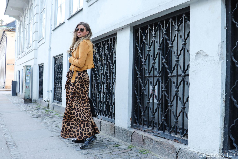 greymatter-karmamia-nederdel-leopard-skirt.jpg