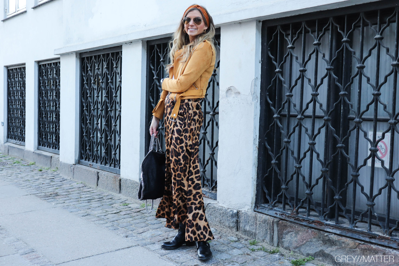 karmamia-copenhagen-leopard-ruffle-skirt.jpg