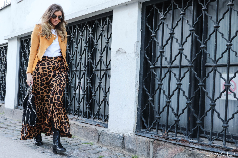 karmamia-nederdel-greymatter-leopard-emm-copenhagen-tee.jpg