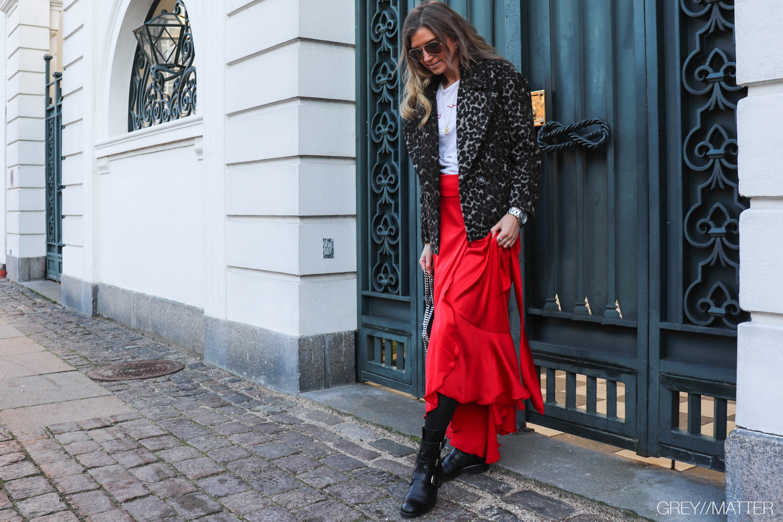 greymatter-fashion-karmamia-red-ruffle-skirt.jpg