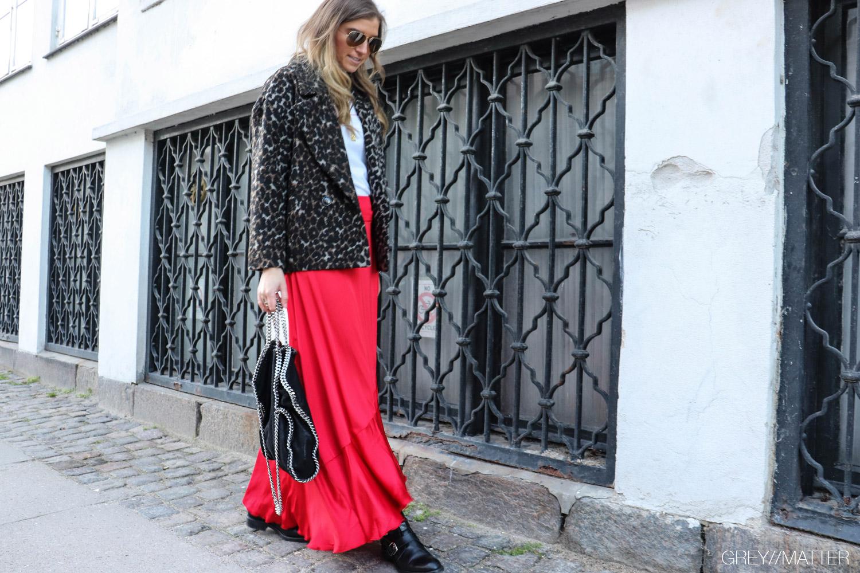 greymatter-fashion-karmamia-roed-nederdel-style.jpg