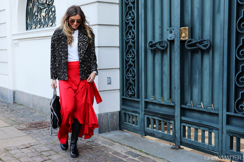 greymatter-karmamia-roed-ruffle-skirt.jpg