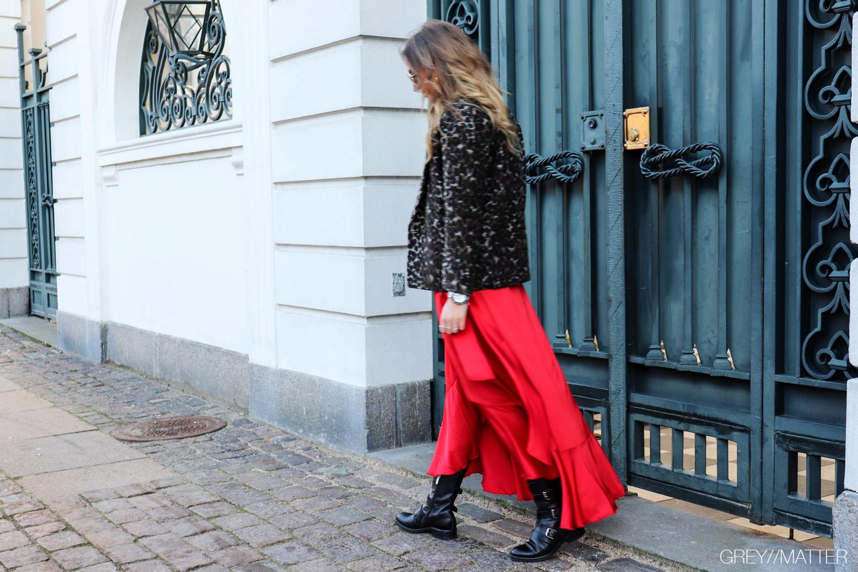 karmamia-greymatter-nederdel-ruffle-skirt.jpg