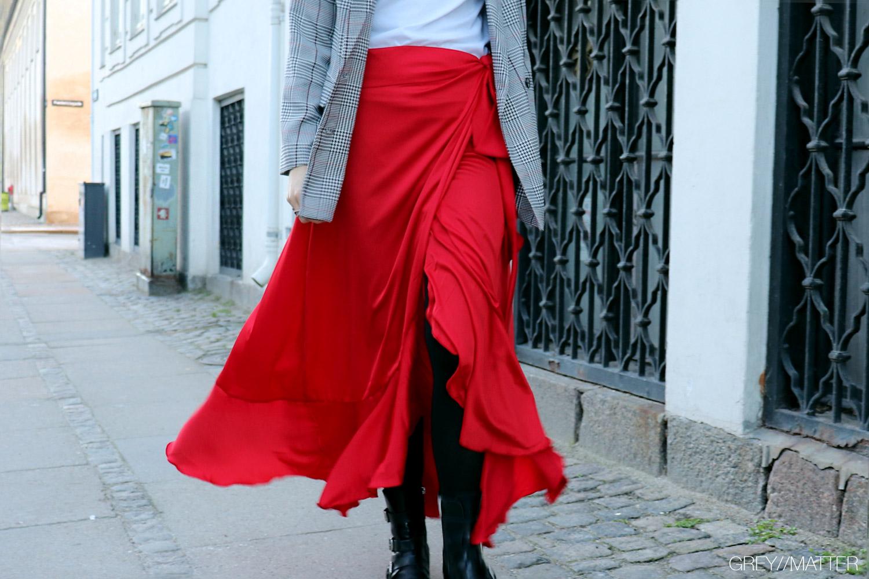 karmamia-roed-ruffle-skirt-gm.jpg