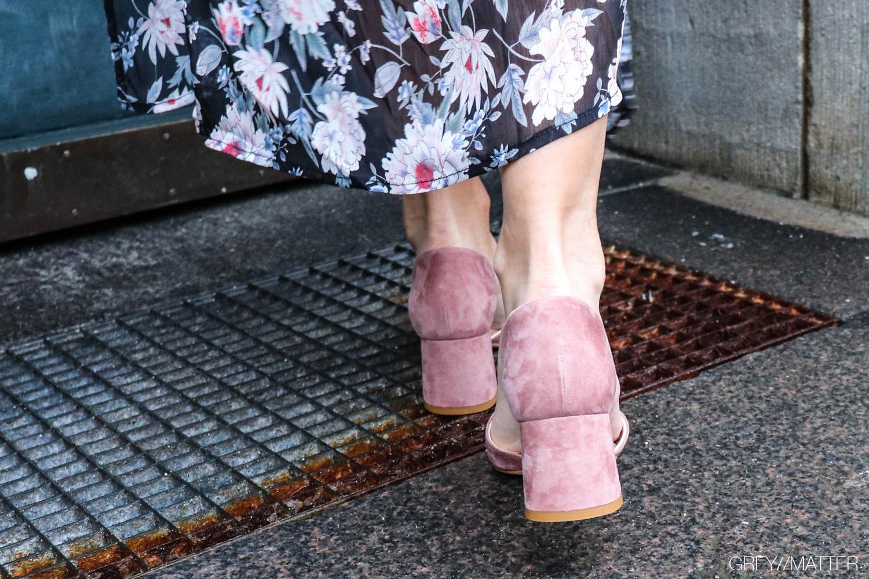 apair-sko-greymatter-spring-rosafarvet.jpg
