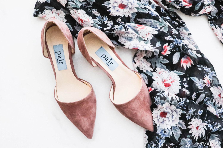 apair-sko-pumps-heels-rosafarvet-smukke-etc.etc-kjole.jpg