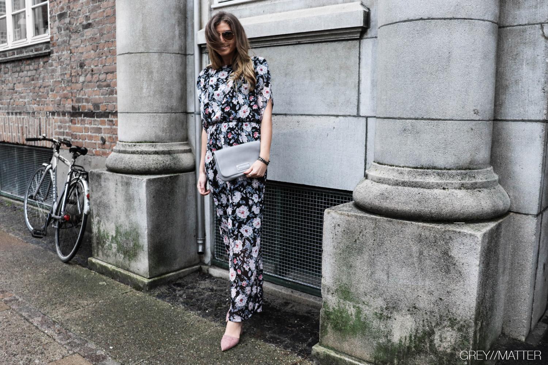 etc-etc-kjole-smuk-printet-dress-webshop-greymatter.jpg