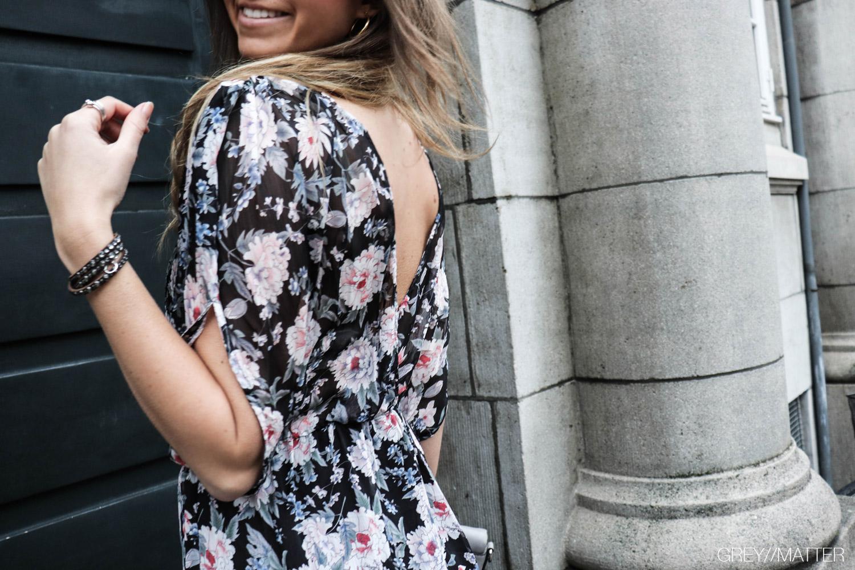 greymatter-fashion-etcetc-kjoler-festkjoler-lange.jpg