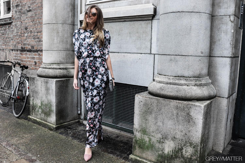 greymatter-fashion-kjole-apair-sko-smukke-festsko-festkjole.jpg