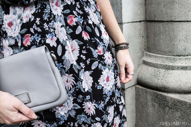 greymatter-fashion-kjoler-etc.etc.-dress.jpg