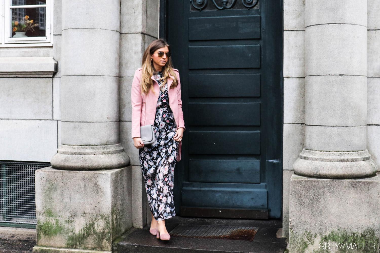 greymatter-fashion-lang-kjole-etc-etc-dress.jpg