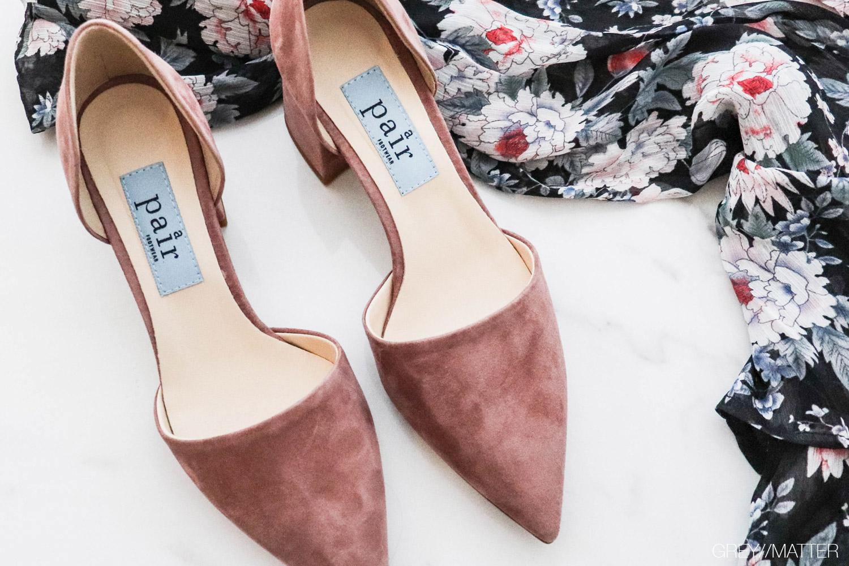 greymatter-fashion-shoes-apair-sko-gammelrosa-farve.jpg