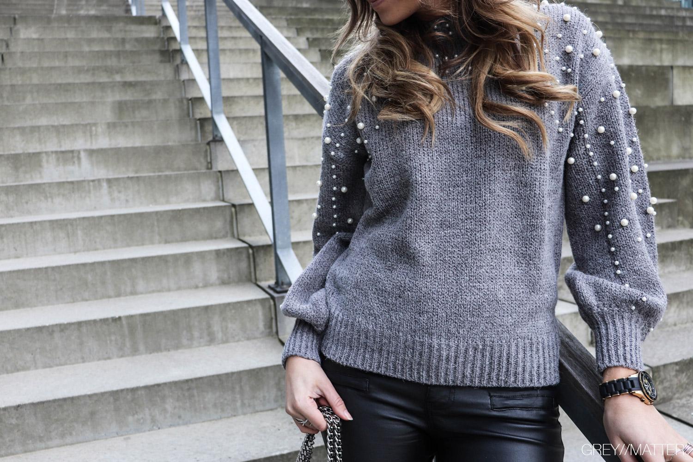 greymatter-fashion-perlestrik-gm4.jpg