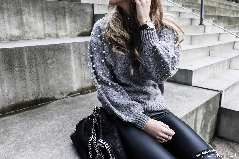 greymatter-fashion-perlestrik-pearlknit.jpg