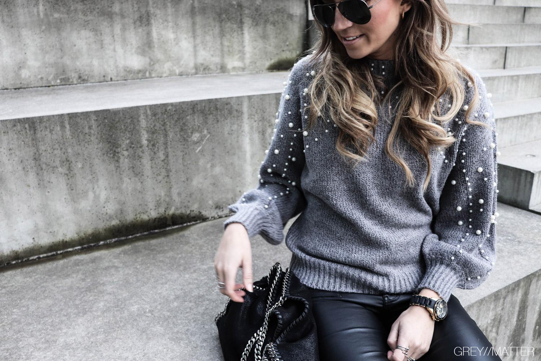 greymatter-perlestrikken-pearl-knit-grey.jpg
