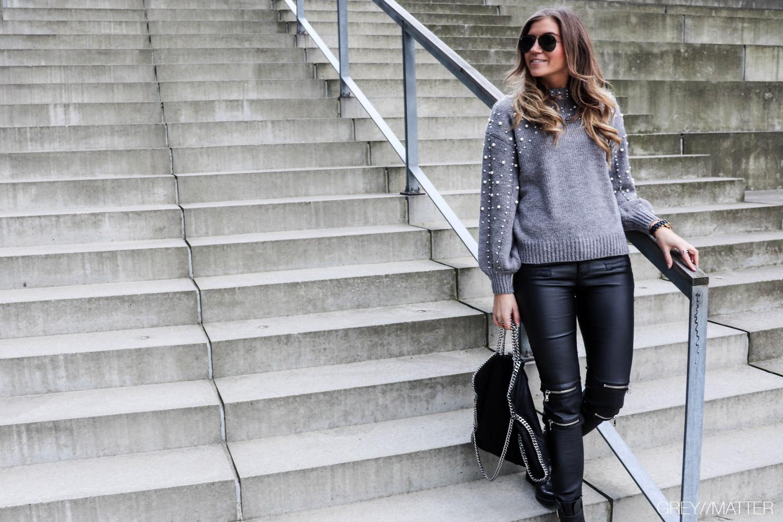 perlestrik-grey-knit-greymatter.jpg