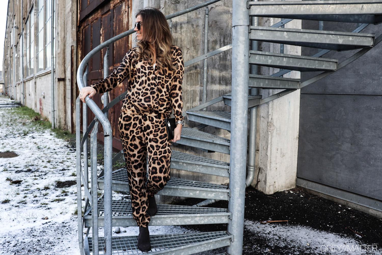dabi-fran-leopard-neo-noir-popularer-styles-greymatter.jpg