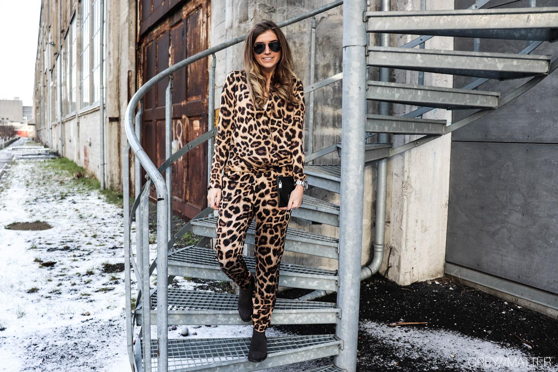 fran-debi-neo-noir-leopard-greymatter-fashion.jpg