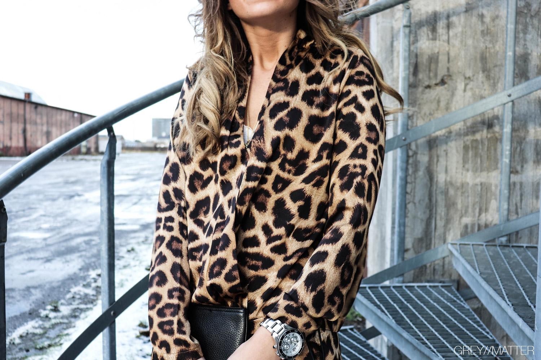 greymatter-debi-fran-neo-noir-leopard.jpg