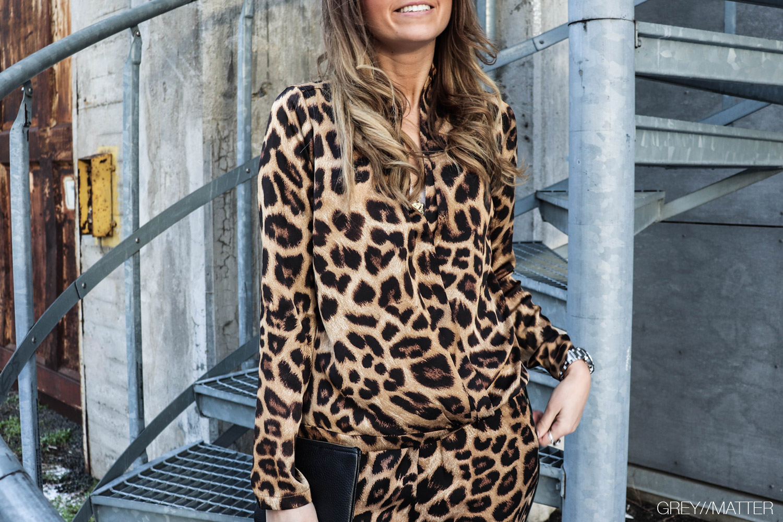 greymatter-fashion-leopard-print-trend.jpg